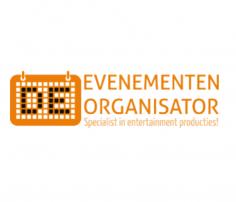 de-evenementen-organisator