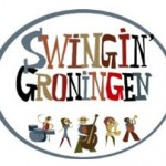 SwingingGrunn