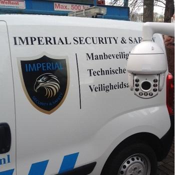 Horeca beveiliging Groningen
