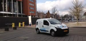 objectbeveiliging Groningen